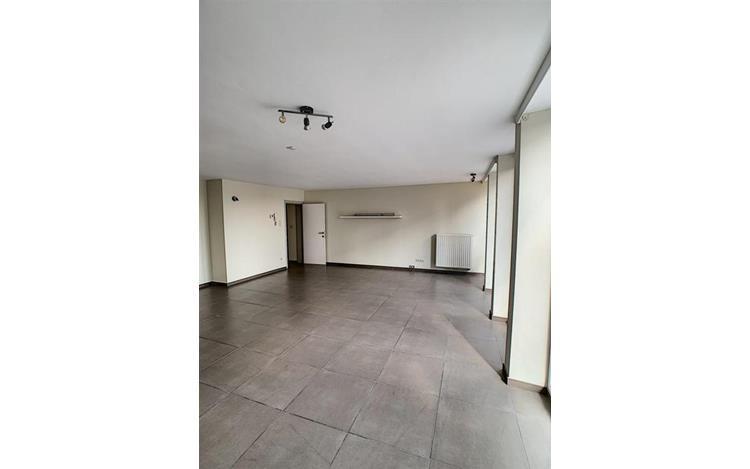 louer appartement 0 pièce 104 m² liège photo 3