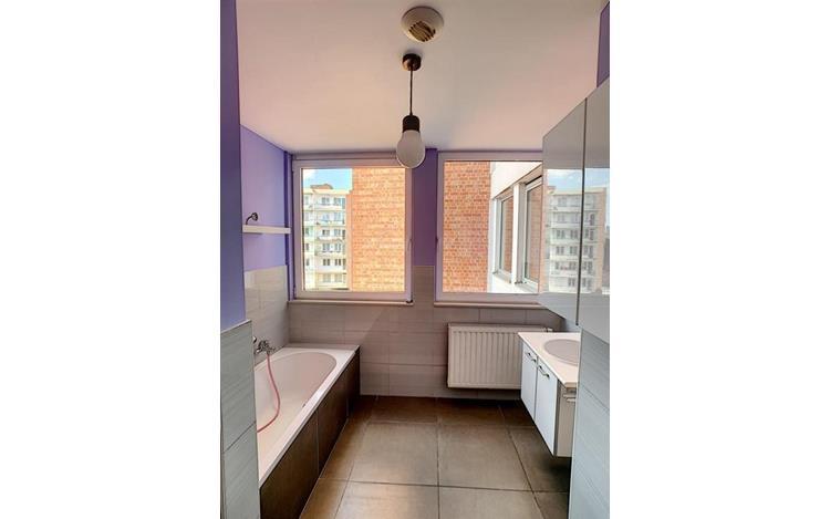 louer appartement 0 pièce 104 m² liège photo 6