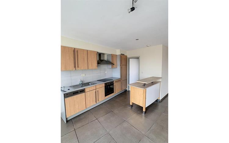 louer appartement 0 pièce 104 m² liège photo 4