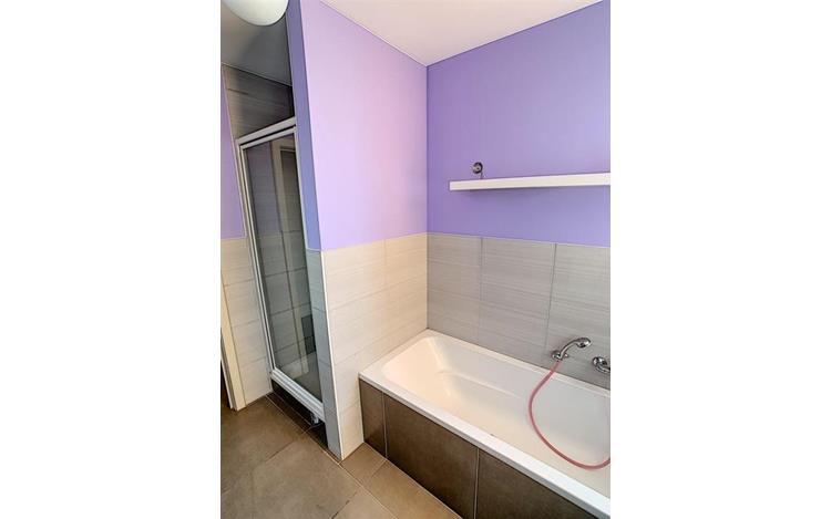 louer appartement 0 pièce 104 m² liège photo 7