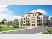 Appartement à vendre à Yutz - Réf. 4923438