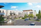 Appartement à vendre F3 à Yutz (FR) - Réf. 4923466