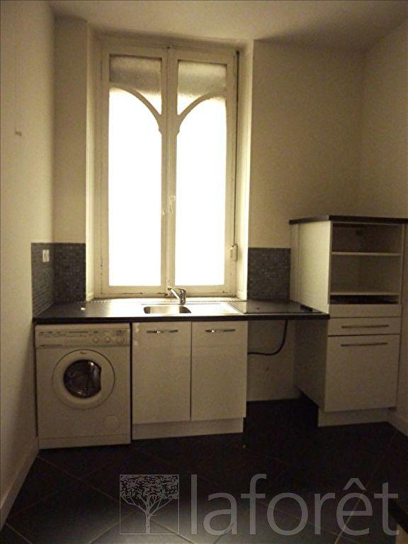 louer appartement 3 pièces 82 m² nancy photo 3