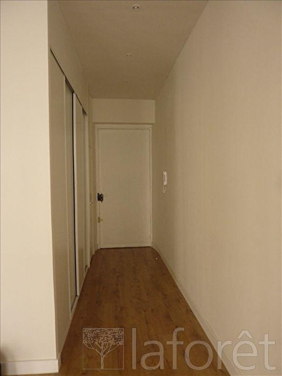 louer appartement 3 pièces 82 m² nancy photo 7