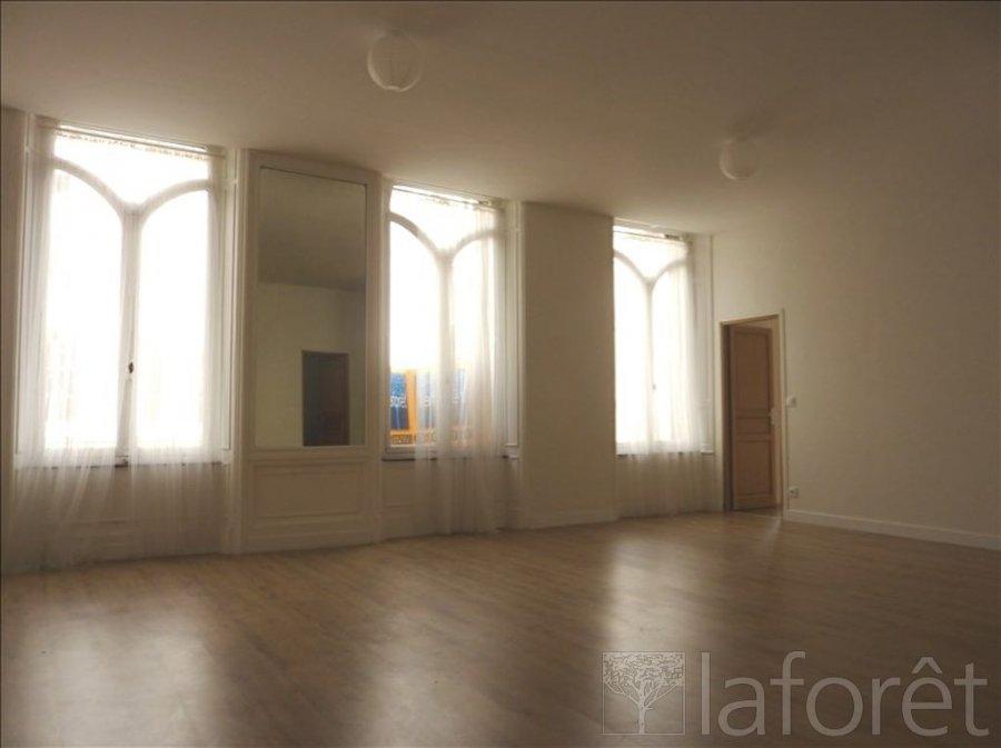 louer appartement 3 pièces 82 m² nancy photo 1