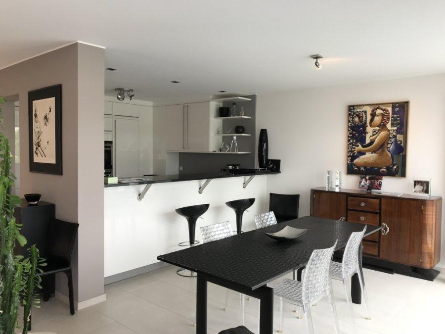 louer duplex 2 chambres 118 m² howald photo 3
