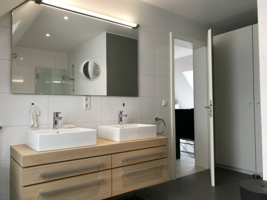 louer duplex 2 chambres 118 m² howald photo 7