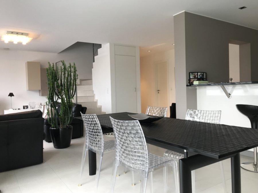 louer duplex 2 chambres 118 m² howald photo 2