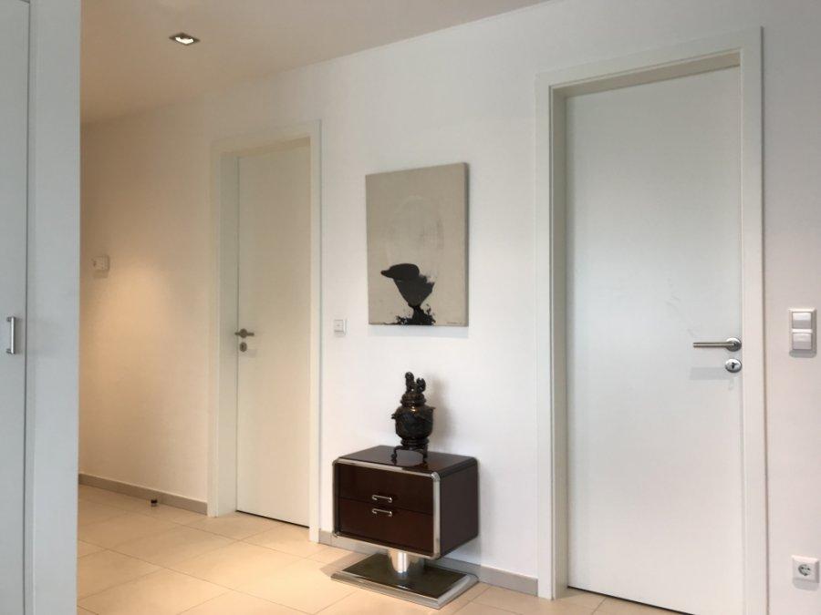louer duplex 2 chambres 118 m² howald photo 6