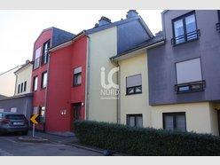 Appartement à vendre 1 Chambre à Noertrange - Réf. 6049834
