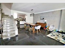 Reihenhaus zum Kauf 4 Zimmer in Differdange - Ref. 6840362