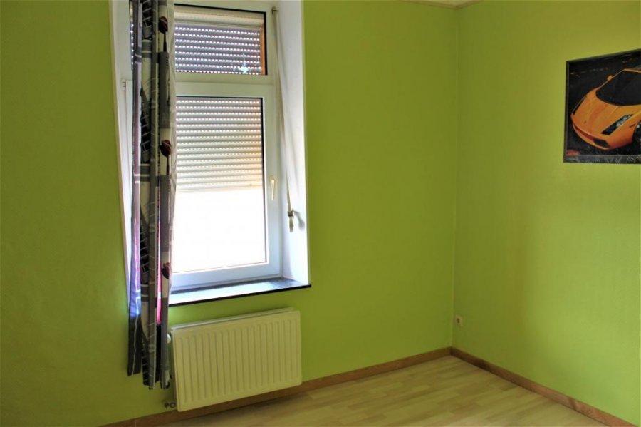 acheter maison mitoyenne 6 chambres 170 m² belvaux photo 4