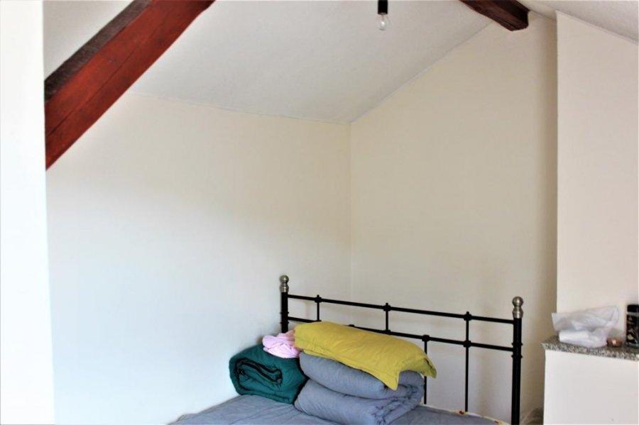acheter maison mitoyenne 6 chambres 170 m² belvaux photo 6