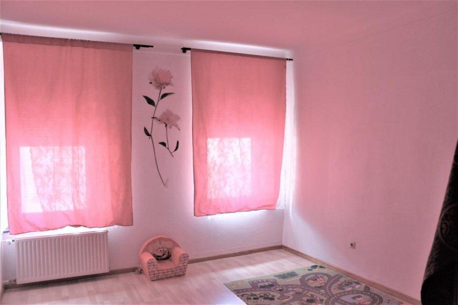 acheter maison mitoyenne 6 chambres 170 m² belvaux photo 3