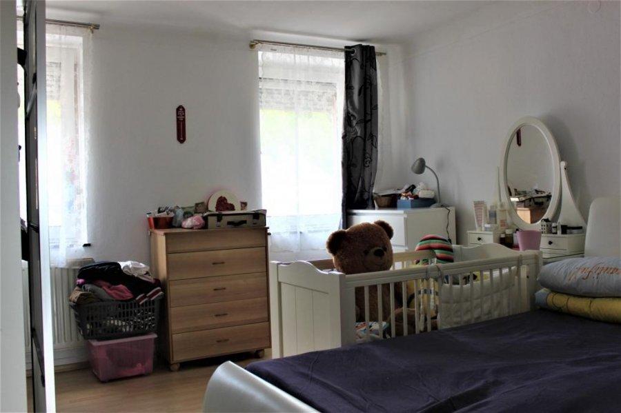 acheter maison mitoyenne 6 chambres 170 m² belvaux photo 5