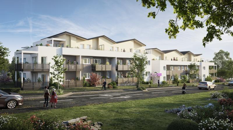 wohnung kaufen 4 zimmer 87 m² montigny-lès-metz foto 1