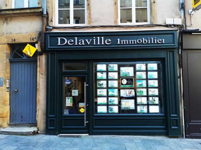 wohnung kaufen 4 zimmer 87 m² montigny-lès-metz foto 3