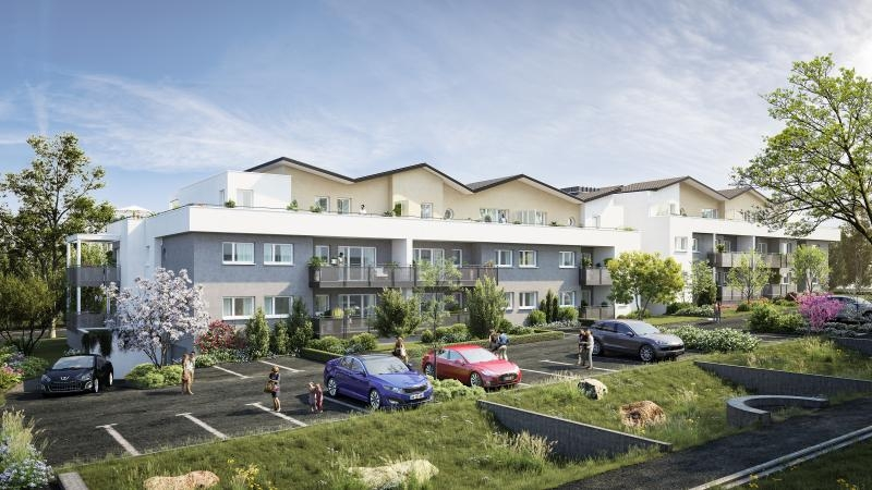 wohnung kaufen 4 zimmer 87 m² montigny-lès-metz foto 2