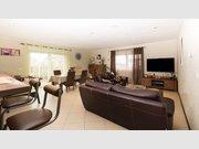 Maison individuelle à vendre F6 à Fillières - Réf. 5603370
