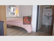 Chambre à louer 1 Chambre à Luxembourg-Neudorf - Réf. 6664234