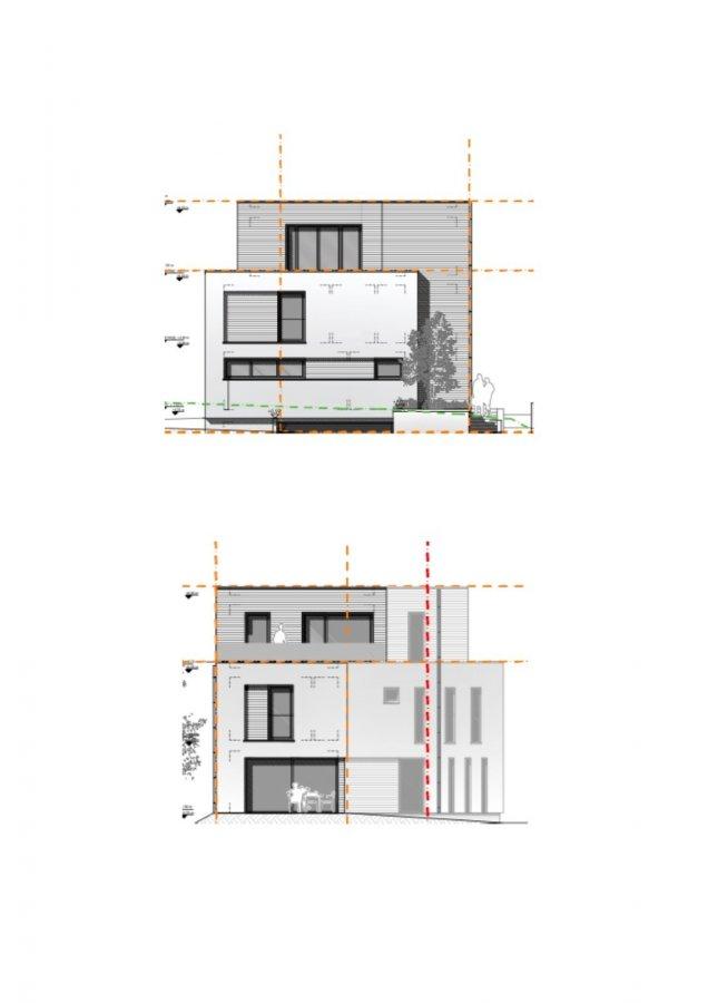 Duplex à vendre 2 chambres à Foetz
