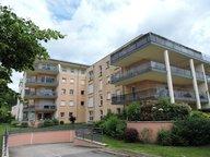 Appartement à louer F2 à Saint-Dié-des-Vosges - Réf. 5951530