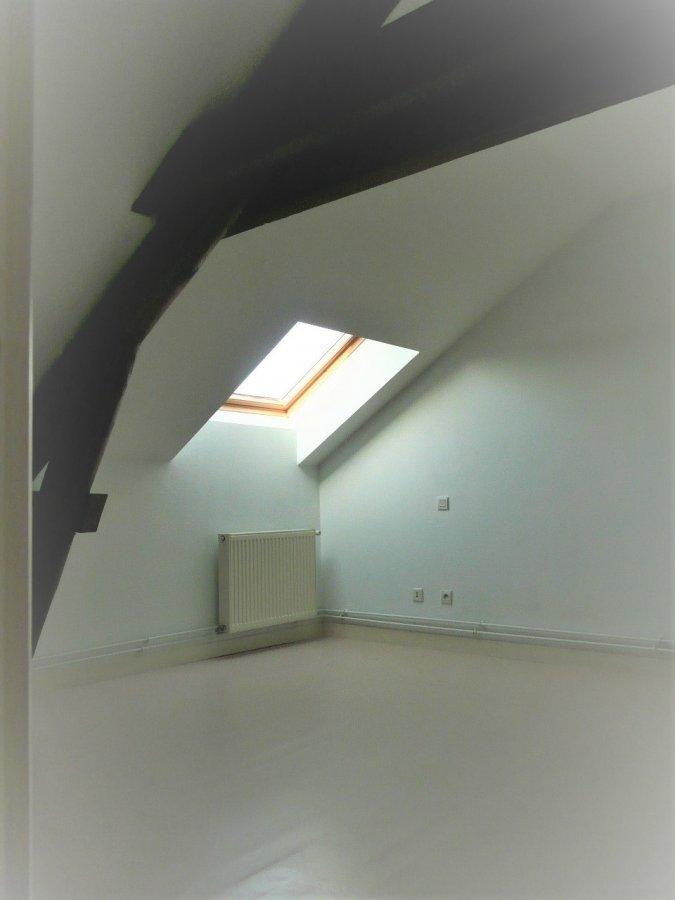 louer appartement 2 pièces 48 m² longwy photo 4