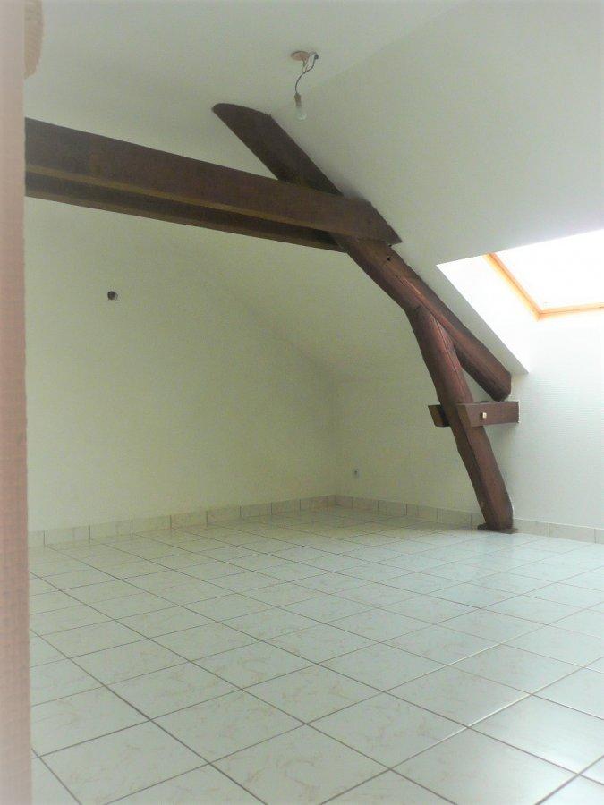 louer appartement 2 pièces 48 m² longwy photo 5