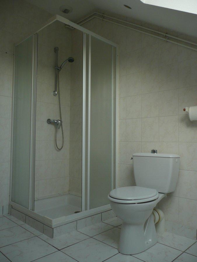 louer appartement 2 pièces 48 m² longwy photo 6
