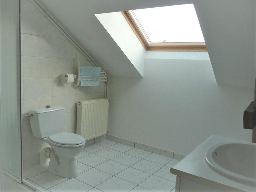 louer appartement 2 pièces 48 m² longwy photo 7