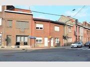 Maison à vendre 1 Chambre à Liège - Réf. 6308138