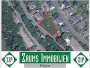 Terrain constructible à vendre à Waxweiler - Réf. 4546858