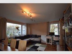 Appartement à vendre 3 Chambres à Esch-sur-Alzette - Réf. 6054186