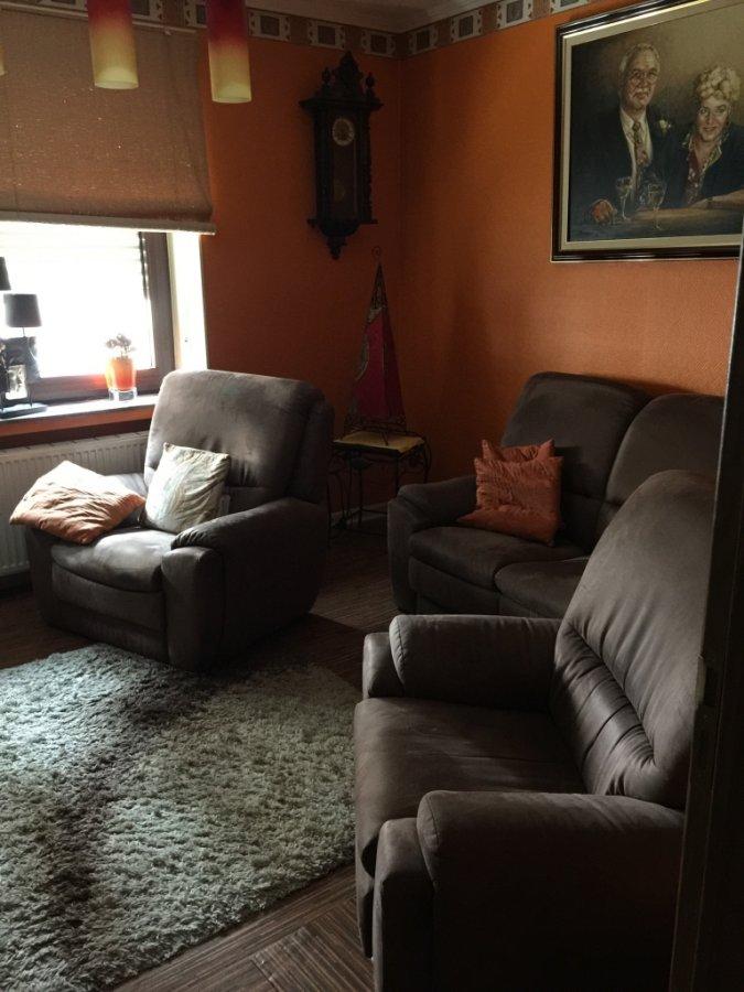 acheter maison jumelée 3 chambres 0 m² pétange photo 7