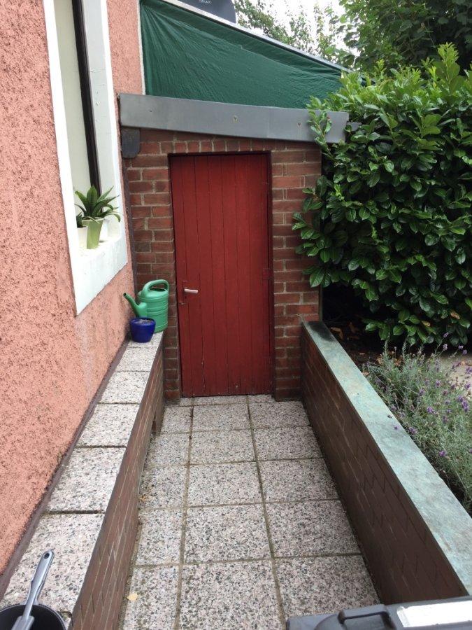 acheter maison jumelée 3 chambres 0 m² pétange photo 3