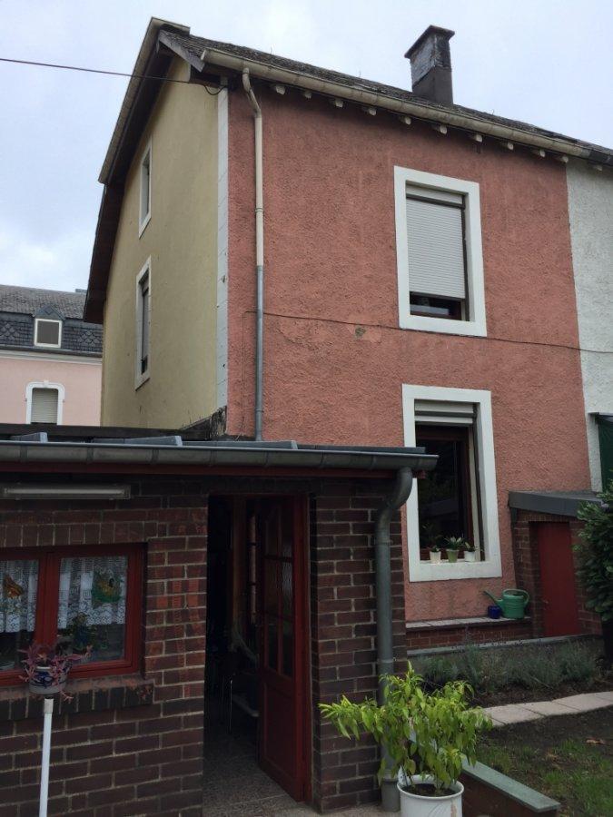 acheter maison jumelée 3 chambres 0 m² pétange photo 2