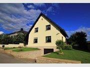 Maison individuelle à vendre 3 Chambres à Steinfort - Réf. 6058282