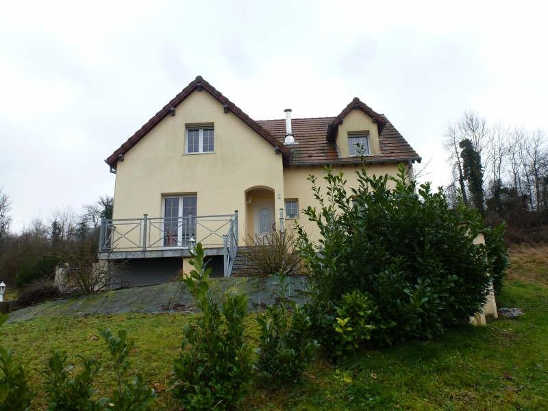 Maison individuelle en vente sarreguemines 150 m for Acheter maison individuelle nord