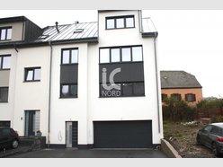 Duplex à vendre 3 Chambres à Weidingen - Réf. 6127914