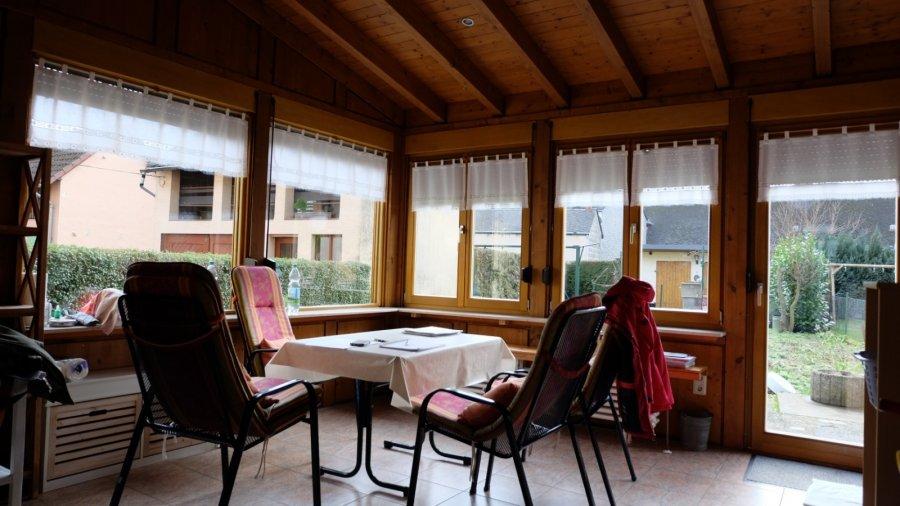 reihenhaus kaufen 8 zimmer 165 m² trier foto 3