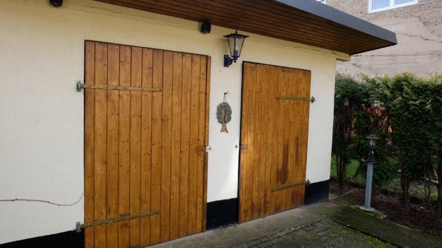 reihenhaus kaufen 8 zimmer 165 m² trier foto 4