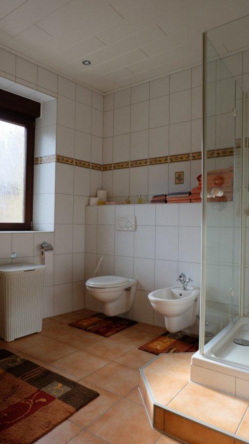 reihenhaus kaufen 8 zimmer 165 m² trier foto 7