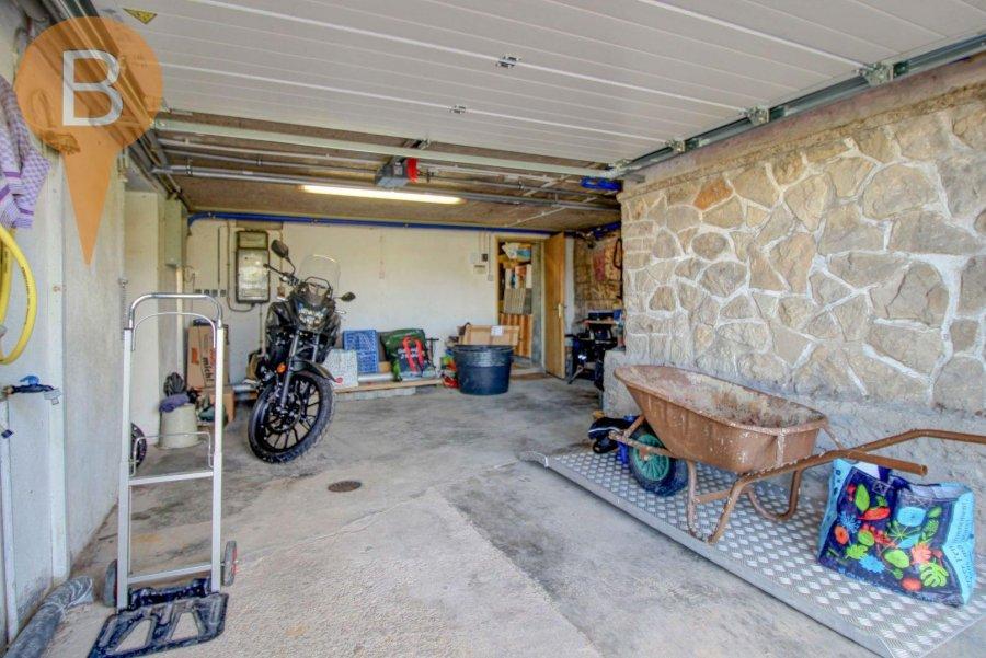 Maison à vendre 3 chambres à Tuntange