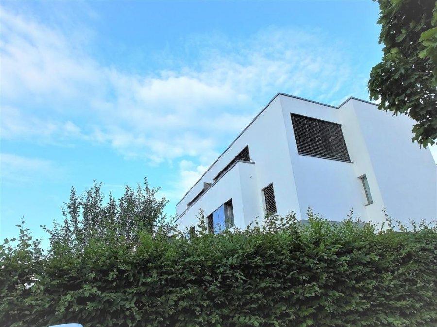 Duplex à vendre 3 chambres à Luxembourg-Cessange