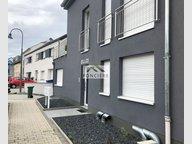 Appartement à vendre 2 Chambres à Lorentzweiler - Réf. 6476074