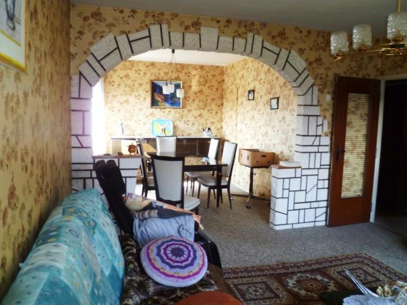 acheter maison 4 pièces 76 m² gerbéviller photo 4