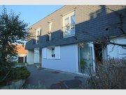 Vente maison 5 Pièces à Laxou , Meurthe-et-Moselle - Réf. 4972842