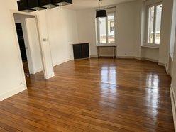 Appartement à vendre F4 à Longwy - Réf. 6418730