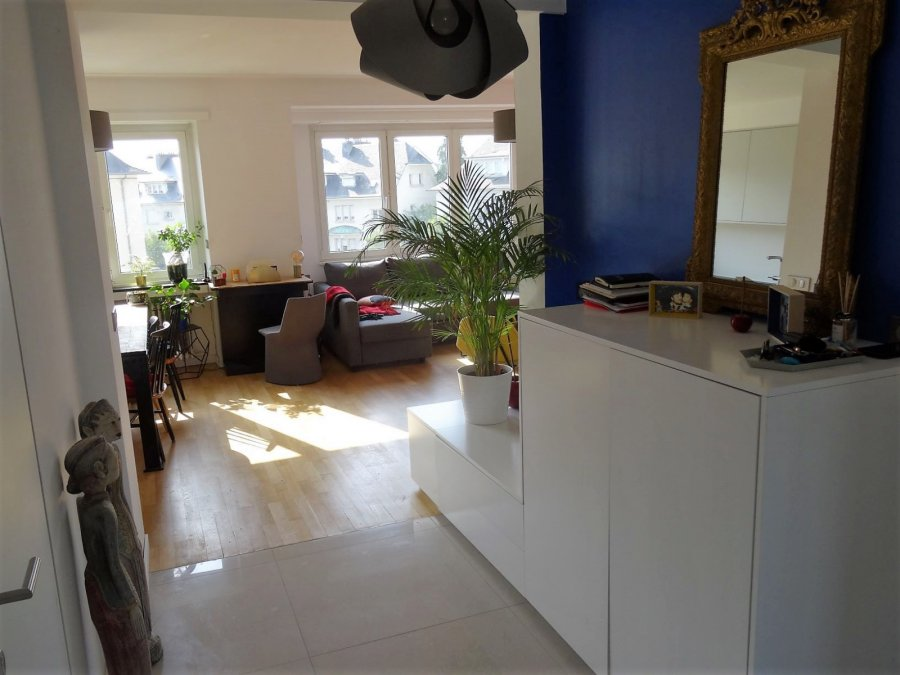 acheter appartement 2 chambres 78 m² luxembourg photo 2