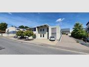 Bureau à vendre à Troisvierges - Réf. 6877482